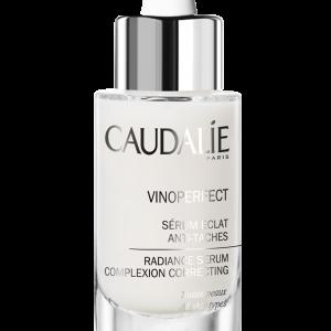 Vinoperfect radiance serum complexion correcting