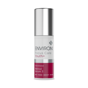 Concentrated Retinol Serum 3